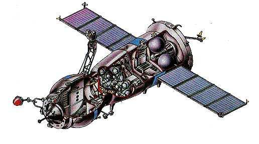 SoyuzCut.jpg